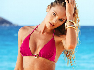 Just for the Ladies: Summer Bikini Guide 2013