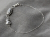 Etsy - BevinBold - Matryoshka Bracelet