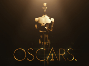 [Live Stream] 2014 Oscars Red Carpet | 86th Academy Awards