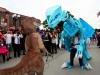 dinosaurus-rex-anime-north-2012-dinosaurus-rex