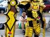 pikachu-warrior-anime-north-2012-dinosaurus-rex