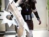 dinosaurus-rex-anime-north-2014-cosplay-costumes-toronto-006