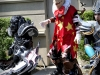 dinosaurus-rex-anime-north-2014-cosplay-costumes-toronto-007