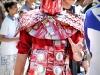 dinosaurus-rex-anime-north-2014-cosplay-costumes-toronto-008