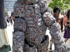 dinosaurus-rex-anime-north-2014-cosplay-costumes-toronto-014
