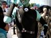 dinosaurus-rex-anime-north-2014-cosplay-costumes-toronto-020