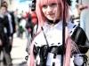 dinosaurus-rex-anime-north-2014-cosplay-costumes-toronto-021