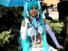 dinosaurus-rex-anime-north-2014-cosplay-costumes-toronto-027