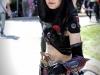 dinosaurus-rex-anime-north-2014-cosplay-costumes-toronto-029
