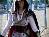 dinosaurus-rex-anime-north-2014-cosplay-costumes-toronto-033