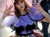 dinosaurus-rex-anime-north-2014-cosplay-costumes-toronto-035