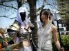 dinosaurus-rex-anime-north-2014-cosplay-costumes-toronto-038