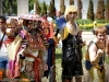 dinosaurus-rex-anime-north-2014-cosplay-costumes-toronto-049