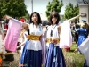 dinosaurus-rex-anime-north-2014-cosplay-costumes-toronto-051