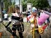 dinosaurus-rex-anime-north-2014-cosplay-costumes-toronto-052