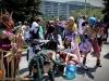 dinosaurus-rex-anime-north-2014-cosplay-costumes-toronto-055