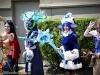 dinosaurus-rex-anime-north-2014-cosplay-costumes-toronto-058