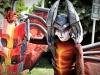 dinosaurus-rex-anime-north-2014-cosplay-costumes-toronto-060