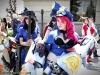 dinosaurus-rex-anime-north-2014-cosplay-costumes-toronto-061