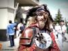 dinosaurus-rex-anime-north-2014-cosplay-costumes-toronto-064