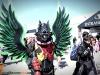 dinosaurus-rex-anime-north-2014-cosplay-costumes-toronto-065