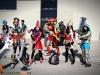 dinosaurus-rex-anime-north-2014-cosplay-costumes-toronto-069