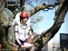 dinosaurus-rex-anime-north-2014-cosplay-costumes-toronto-073