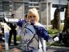 dinosaurus-rex-anime-north-2014-cosplay-costumes-toronto-089