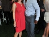 barbara-hackett-and-lyriq-bent