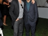 ian-somerhalder-and-george-stroumoulopoulos