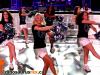 dinosaurus-rex-toronto-argonaut-cheerleader-veterans-cfl-cheer-extravaganza-2012-img_8290