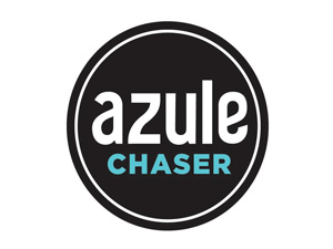 [Contest] Azule Chaser Prize Pack | May 13-17, 2013