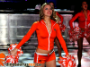 dinosaurus-rex-felions-cheerleaders-100th-grey-cup-festival-cfl-british-columbia-lions-img_8347