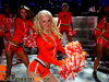 dinosaurus-rex-felions-cheerleaders-100th-grey-cup-festival-cfl-british-columbia-lions-img_8358
