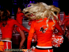 dinosaurus-rex-felions-cheerleaders-100th-grey-cup-festival-cfl-british-columbia-lions-img_8360