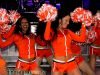 dinosaurus-rex-felions-cheerleaders-100th-grey-cup-festival-cfl-british-columbia-lions-img_8375