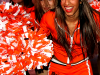 dinosaurus-rex-felions-cheerleaders-100th-grey-cup-festival-cfl-british-columbia-lions-img_8376