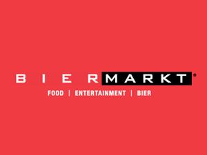 [Giveaway] $75 Bier Markt Gift Card | BierIsBeautiful Promotion