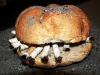 blue-bird-food-and-art-thing-toronto anti smoking