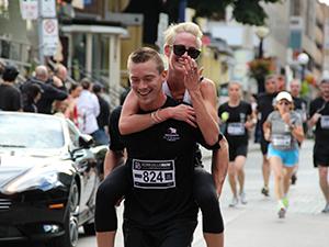 B&O Yorkville Run | FREE Photo Download