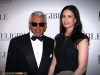 dinosaurus-rex-bond-affair-dinner-series-charity-toronto-april-2014-007
