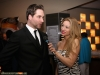 dinosaurus-rex-bond-affair-dinner-series-charity-toronto-april-2014-010