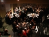 dinosaurus-rex-bond-affair-dinner-series-charity-toronto-april-2014-011