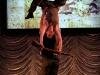 dinosaurus-rex-book-lovers-ball-2014-toronto-royal-york-007-jpg