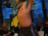 dinosaurus-rex-46th-brazilian-carnival-ball-2012-toronto