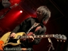 dinosaurus-rex-buckcherry-phoenix-concert-theatre-toronto-canada-january-19-2013-img_1832
