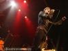 dinosaurus-rex-buckcherry-phoenix-concert-theatre-toronto-canada-january-19-2013-img_1878