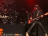 dinosaurus-rex-buckcherry-phoenix-concert-theatre-toronto-canada-january-19-2013-img_1942