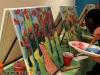 dinosaurus-rex-toronto-paint-nite-img_8459-jpg