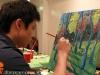 dinosaurus-rex-toronto-paint-nite-img_8460-jpg